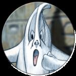 Como personnage des raslebols