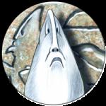 Klout, personnage des raslebols