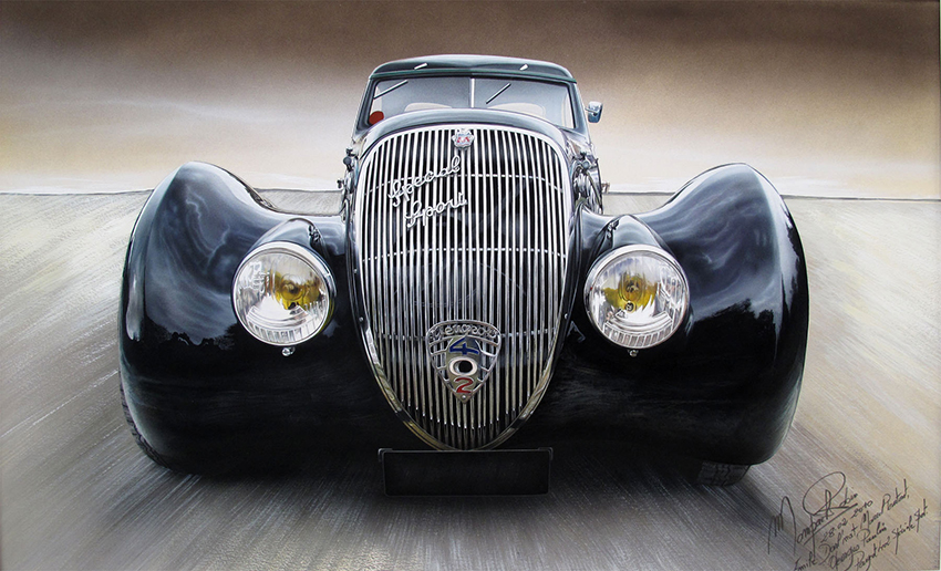 Peugeot_402-Special_Sport