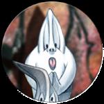 Troni, personnage de raslebols