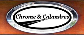 chrome_et_calandres