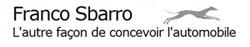 site_Sbarro