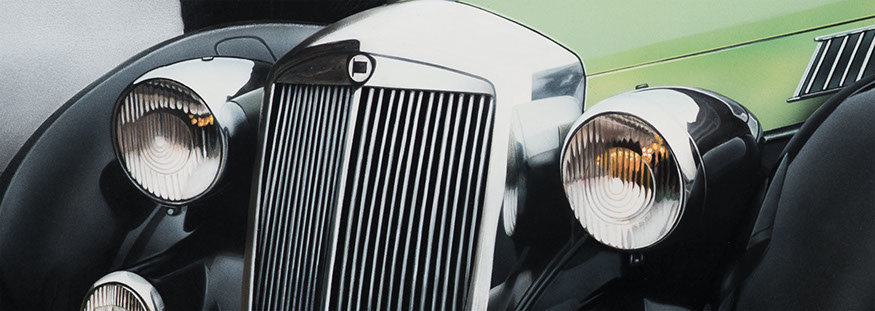 Lancia E
