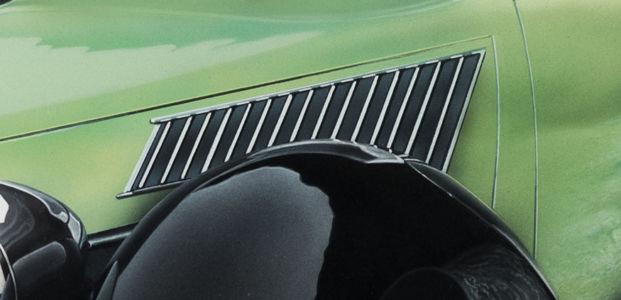 Lancia G