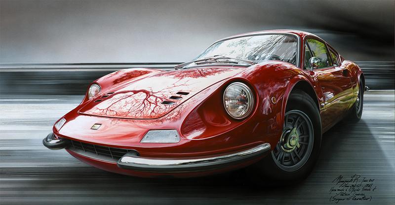 Dino_ 206_GT