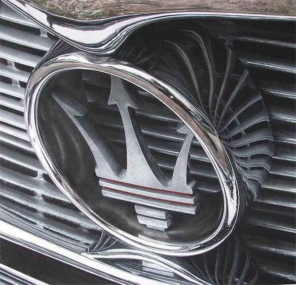 Maserati_3500_GT