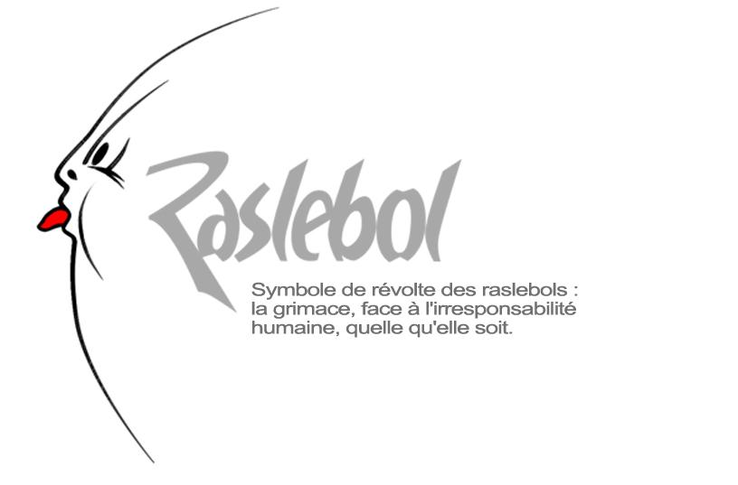 logo_raslebol